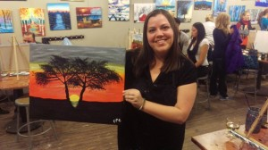 Cassandra_Tree_Painting